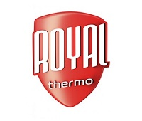 Радиаторы ROYAL THERMO BILINER