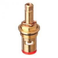 Кран букса термостатический смесительный клапан холодильный шкаф для балконов